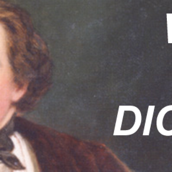 ALL CHARLES DICKENS BOOKS ARE 50% OFF!!!